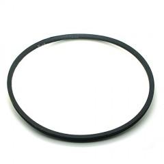 Starter belt V type (236B95)